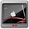 Redline by Zausser and iEFX/bAdGb Cydia Release-ipod1.png