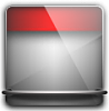Redline by Zausser and iEFX/bAdGb Cydia Release-cal.png