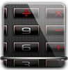 Redline by Zausser and iEFX/bAdGb Cydia Release-calc.png