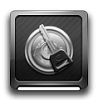 [RELEASE] iNitsua Z Twilight 3volution ~ K.Nitsua & Barsoverbeats-1password-2x.png