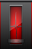 Redline by Zausser and iEFX/bAdGb Cydia Release-respringaaa.png