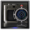 Redline by Zausser and iEFX/bAdGb Cydia Release-icon-camera-2x.png