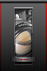 Redline by Zausser and iEFX/bAdGb Cydia Release-defaultcamera2x.png