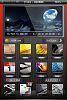 Redline by Zausser and iEFX/bAdGb Cydia Release-img_1655.png