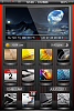 Redline by Zausser and iEFX/bAdGb Cydia Release-img_1658.png