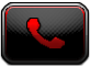 Redline by Zausser and iEFX/bAdGb Cydia Release-icon_call-2x.png