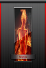 Redline by Zausser and iEFX/bAdGb Cydia Release-default-2x.png
