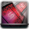 Redline by Zausser and iEFX/bAdGb Cydia Release-photos.png