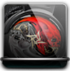 Redline by Zausser and iEFX/bAdGb Cydia Release-camera.png