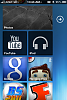 [Mods] OS7 - w/Live Tiles-img_0261.png
