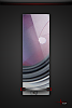 Redline by Zausser and iEFX/bAdGb Cydia Release-cameradefault1.png