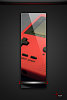 Redline by Zausser and iEFX/bAdGb Cydia Release-gba4.png