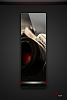 Redline by Zausser and iEFX/bAdGb Cydia Release-camera4a.png