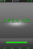 [Beta] APEX HD by AnthonyGiola-img_0938.png