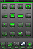 [Beta] APEX HD by AnthonyGiola-img_0939.png