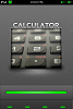 [Beta] APEX HD by AnthonyGiola-img_0940.png