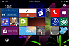 [Release] Omnimo EIGHT-img_0052.png