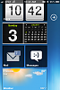 [Mods] OS7 - w/Live Tiles-img_0258.png