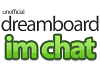Unofficial Dreamboard IM+ Chat Help Center-logo.png