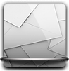 Redline by Zausser and iEFX/bAdGb Cydia Release-icon-2xmail.png