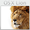[Beta/Preview] OS X Lion Ultimatum-modmyi-preview.png
