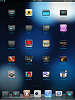 [Beta] APEX HD by AnthonyGiola-img_1095.png