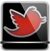 Redline by Zausser and iEFX/bAdGb Cydia Release-twitterred.png