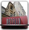 Redline by Zausser and iEFX/bAdGb Cydia Release-netflix.png