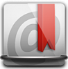 Redline by Zausser and iEFX/bAdGb Cydia Release-icon58.png