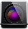 Redline by Zausser and iEFX/bAdGb Cydia Release-icon5.png
