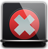 Redline by Zausser and iEFX/bAdGb Cydia Release-icon4.png