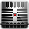 Redline by Zausser and iEFX/bAdGb Cydia Release-icon12.png