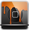 Redline by Zausser and iEFX/bAdGb Cydia Release-icon21.png