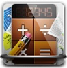 Redline by Zausser and iEFX/bAdGb Cydia Release-icon15.png