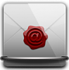 Redline by Zausser and iEFX/bAdGb Cydia Release-icon6.png