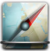 Redline by Zausser and iEFX/bAdGb Cydia Release-icon41.png