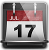 Redline by Zausser and iEFX/bAdGb Cydia Release-icon47.png