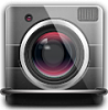 Redline by Zausser and iEFX/bAdGb Cydia Release-icon33.png