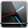 Redline by Zausser and iEFX/bAdGb Cydia Release-icon30.png