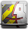 Redline by Zausser and iEFX/bAdGb Cydia Release-icon55.png