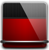 Redline by Zausser and iEFX/bAdGb Cydia Release-2icon2xcopy2.png