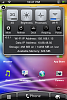 [BETA] HTC Sensation with Music Widget-img_0426.png