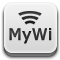 iApplesauce SD-mywi.png