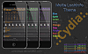 Matte Lockinfo Themes-mmi-image-preview.png