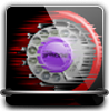 Redline by Zausser and iEFX/bAdGb Cydia Release-phone2.png
