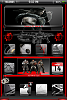 Redline by Zausser and iEFX/bAdGb Cydia Release-img_0618.png