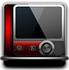 Redline by Zausser and iEFX/bAdGb Cydia Release-frameless-icon1.png
