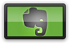 Dream-evernote-2x.png