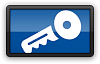 Dream-msecure-2x.png