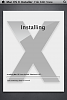 [Beta/Preview] OS X Lion Ultimatum-installing.png